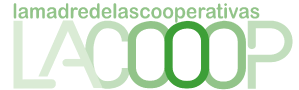 Marketplace -LACOOOP