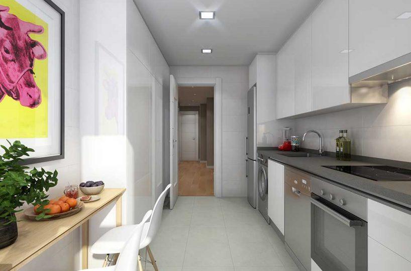 1000X720-IMAGEN-FICHA-cocina