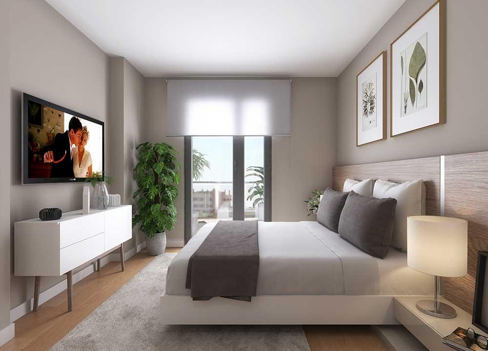1000X720-IMAGEN-FICHA-habitacion-principal