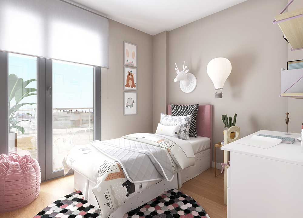1000X720-IMAGEN-FICHA-habitacion