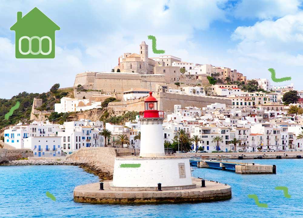 Próximos-Lanzamientos-de-Chalets-Independientes-en-Ibiza