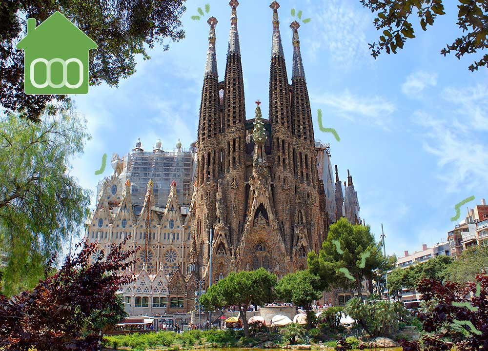 Próximos-Lanzamientos-de-Pisos-en-Barcelona