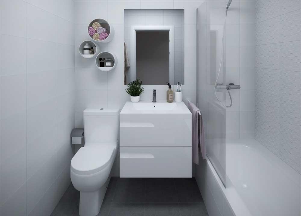 1000X720-IMAGEN-FICHA-baño-2