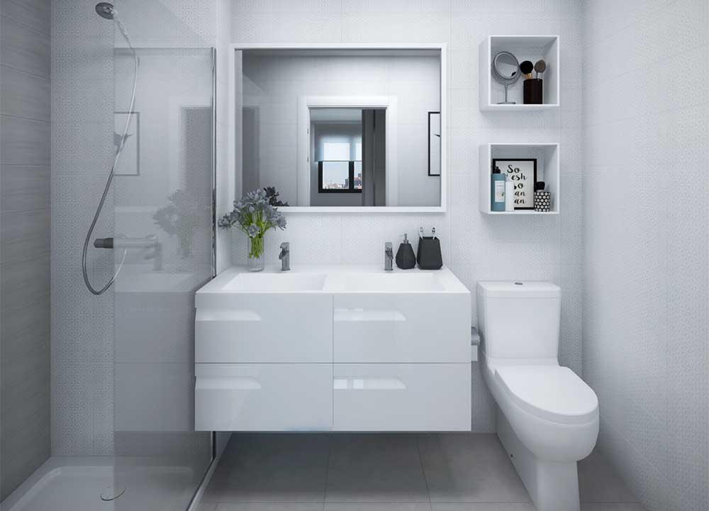 1000X720-IMAGEN-FICHA-baño