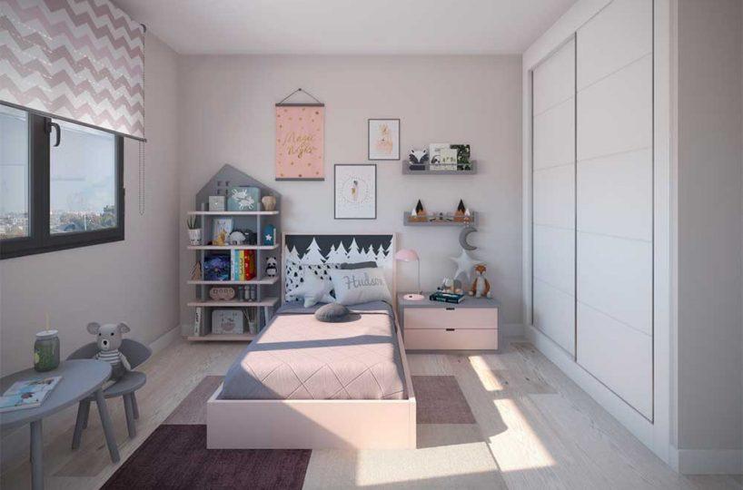 1000X720-IMAGEN-FICHA-habitacion-2