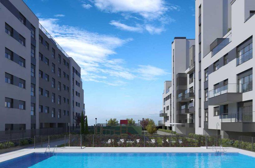 1000X720-IMAGEN-FICHA-piscina