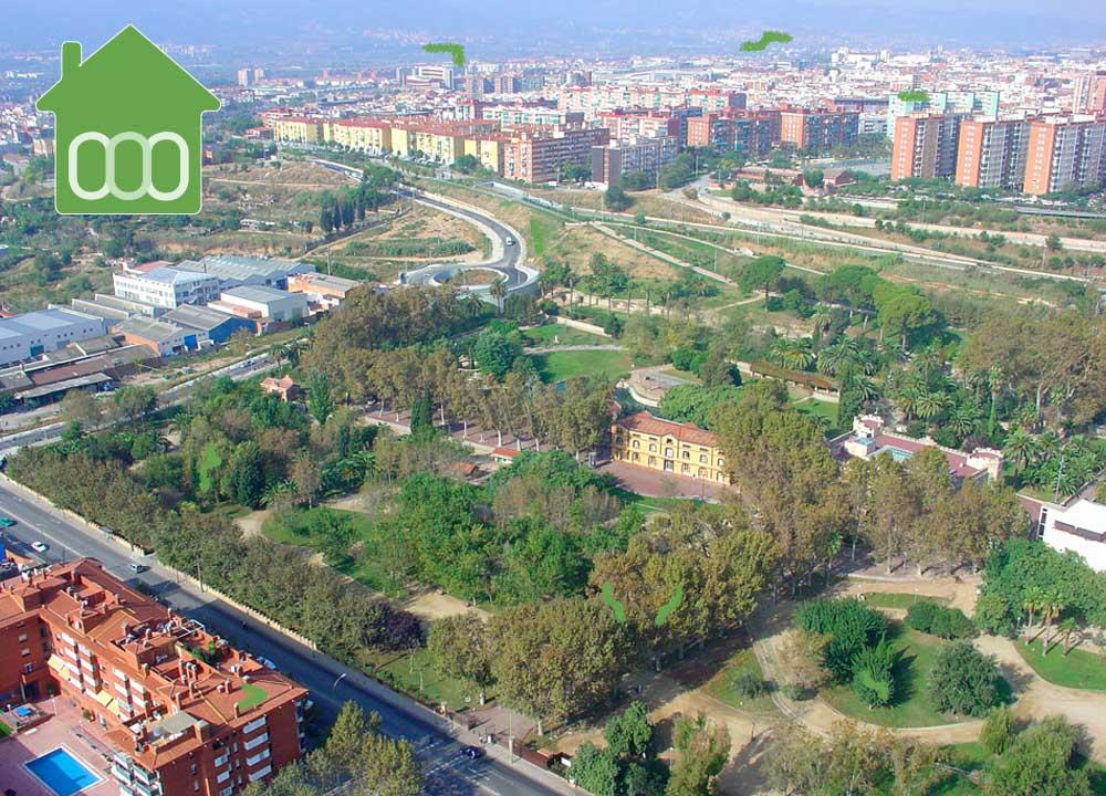 Próximos-Lanzamientos-de-Pisos-en-Cornellá-de-Llobregat