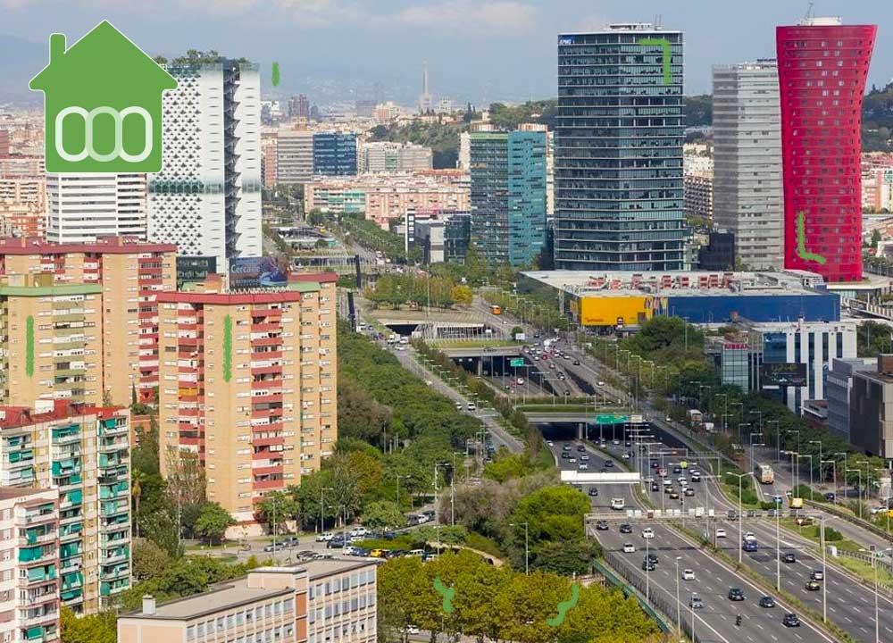 Próximos-Lanzamientos-de-Pisos-en-Hospitalet-de-Llobregat