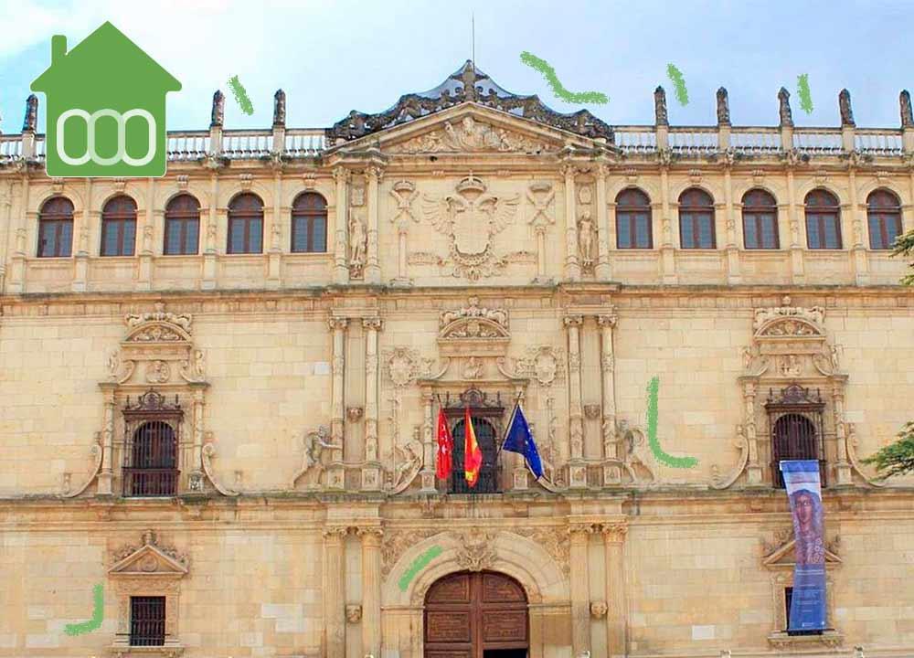 Próximos-Lanzamientos-de-Áticos-en-Alcalá-de-Henares