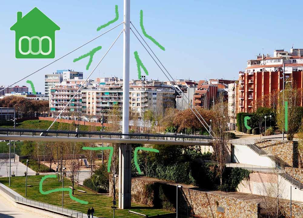 Próximos-Lanzamientos-de-Pisos-en-Espugas-de-Llobregat