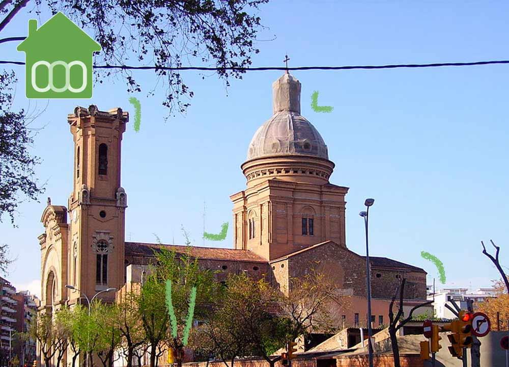 Próximos-Lanzamientos-de-Pisos-en-San-Andrés