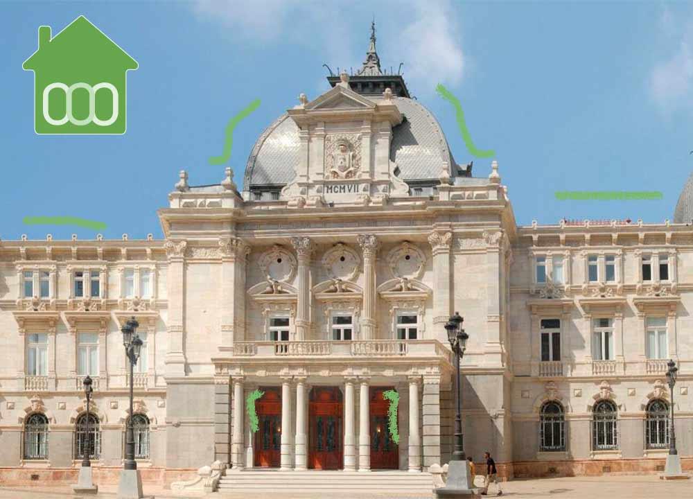 Próximos-Lanzamientos-de-Pisos-en-Cartagena