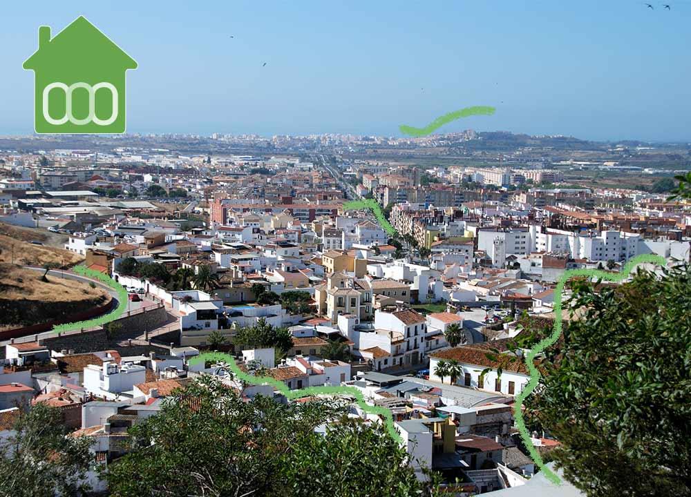 Próximos-Lanzamientos-de-Chalets-Independientes-en-Vélez