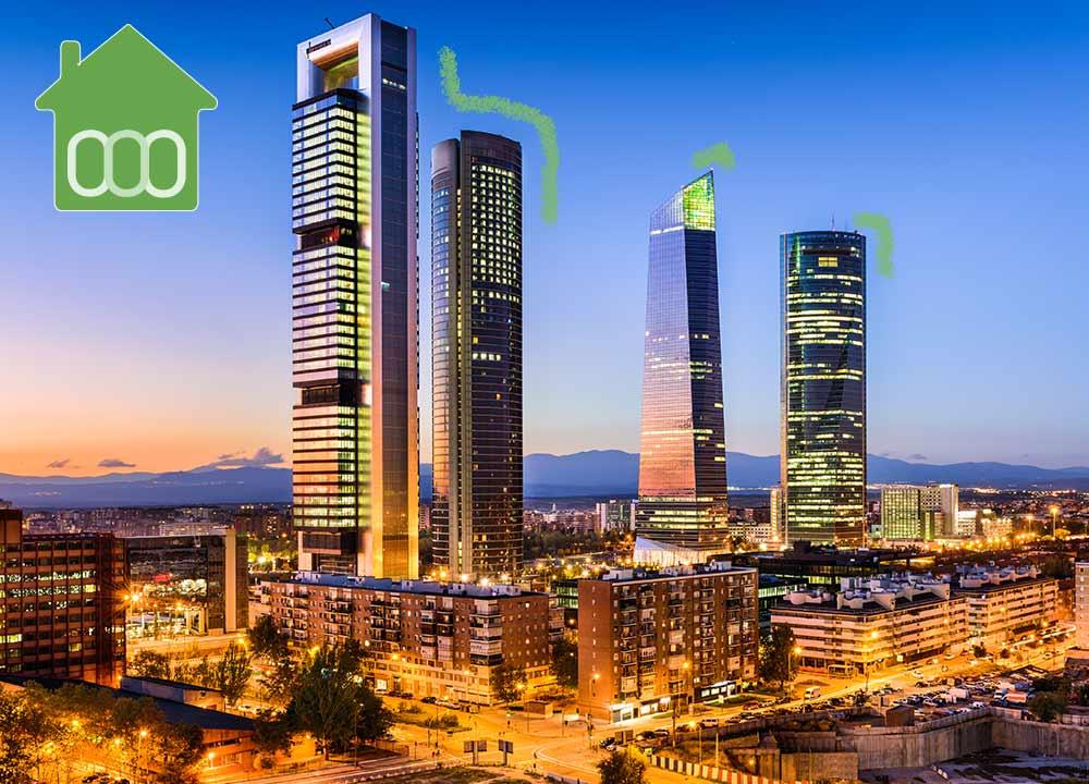 Próximos-Lanzamientos-de-Pisos-en-Madrid-Nuevo-Norte