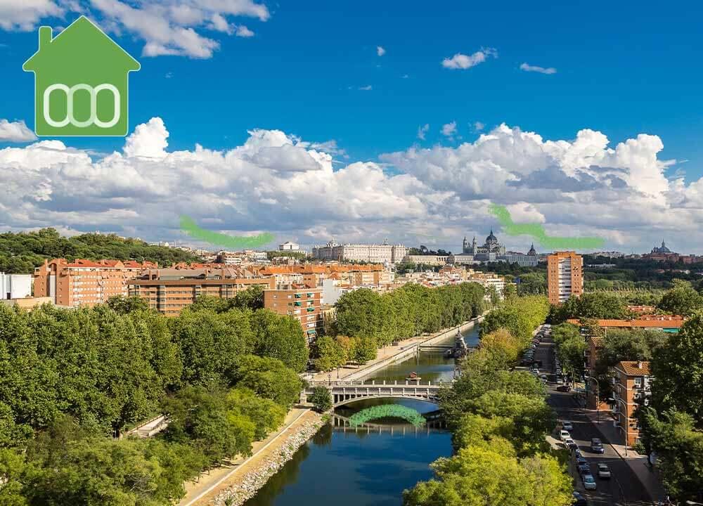 Proximos-Lanzamientos-de-Pisos-en-Madrid-Río