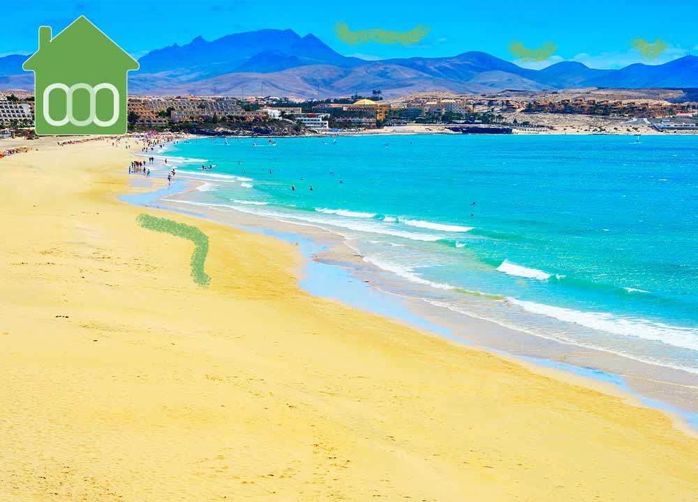 Próximos-Lanzamientos-de-Áticos-en-Fuerteventura