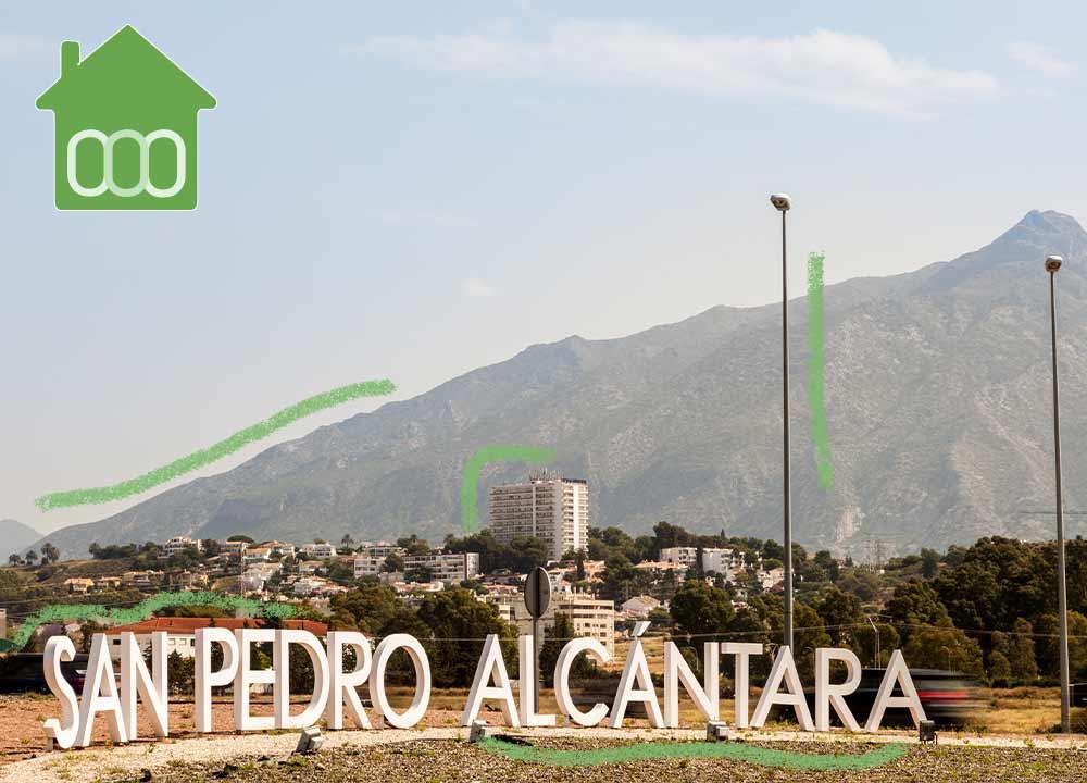 Próximos-Lanzamientos-de-Pisos-en-San-Pedro-de-Alcántara