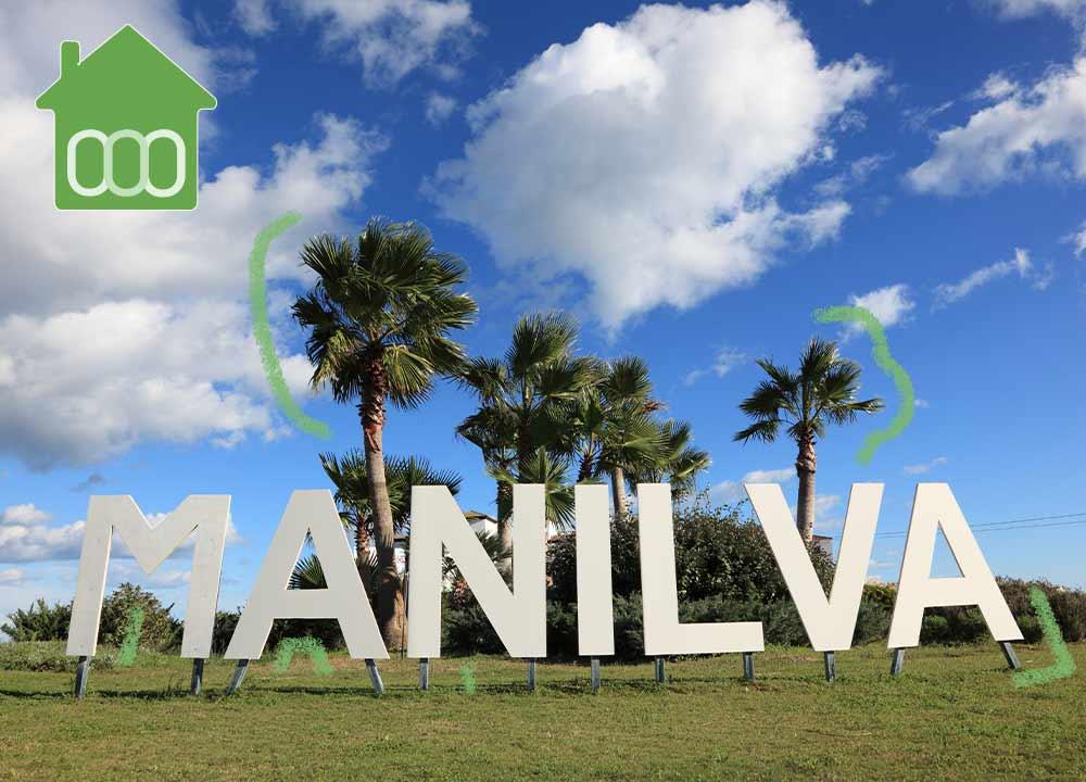 Próximos-Lanzamientos-de-Chalets-Independientes-en-Manilva