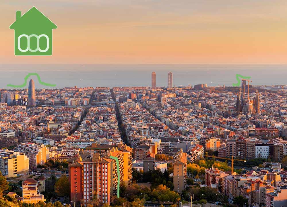 Próximos-lanzamientos-en-Baix-Llobregat