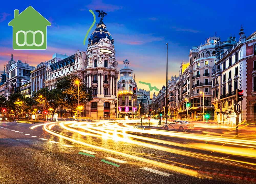 Próximos-lanzamientos-en-Madrid-Centro