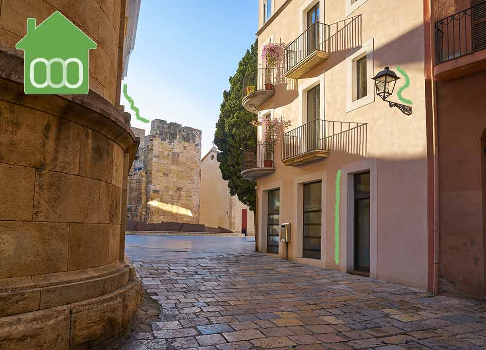Próximos-lanzamientos-en-Sant-Boi-de-Llobregat