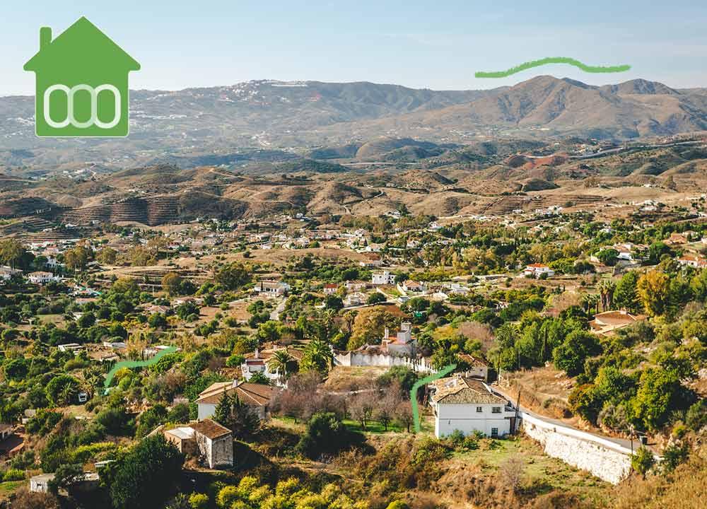 Próximos-lanzamientos-en-Serranillos-del-Valle