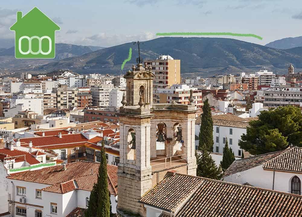 Próximos-lanzamientos-en-Navarredonda-de-Gredos
