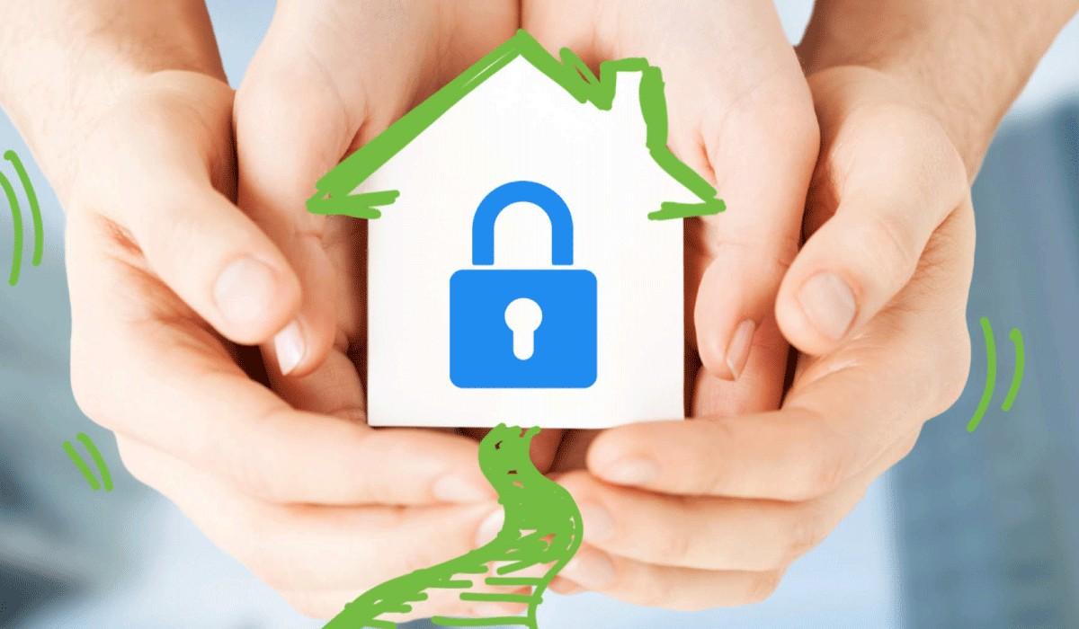 buscador-de-viviendas-principal