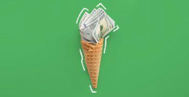 lacooop-beneficios-fiscales