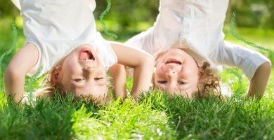 consejos resiliencia hijos