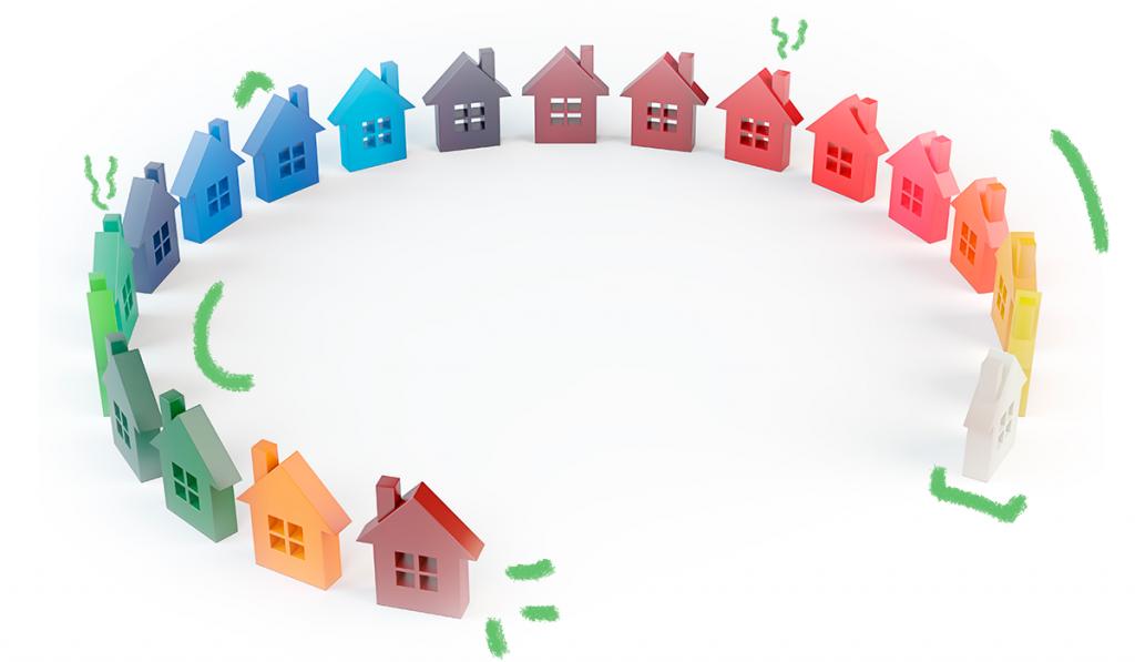 lacooop-madrid-invierte-en-vivienda-y-urbanismo