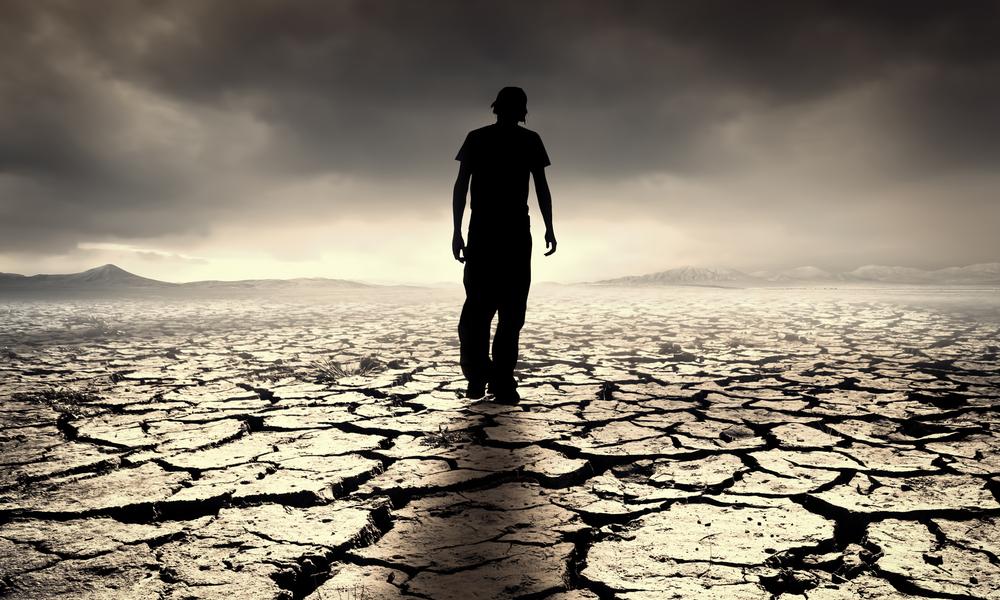 lacooop-informe-ONU-alerta-cambio-climático