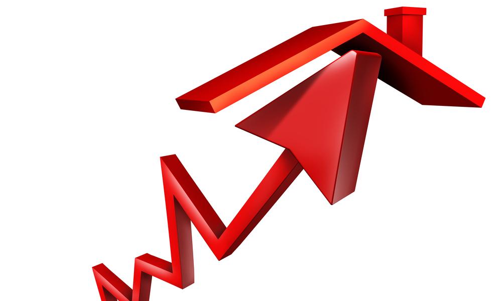 lacooop-sube-precio-vivienda-2020