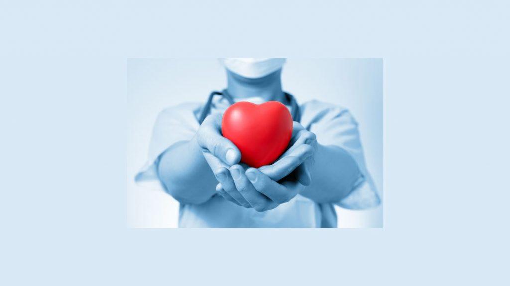 lacooop-España-bate-record-donaciones-de órganos-en-un-día