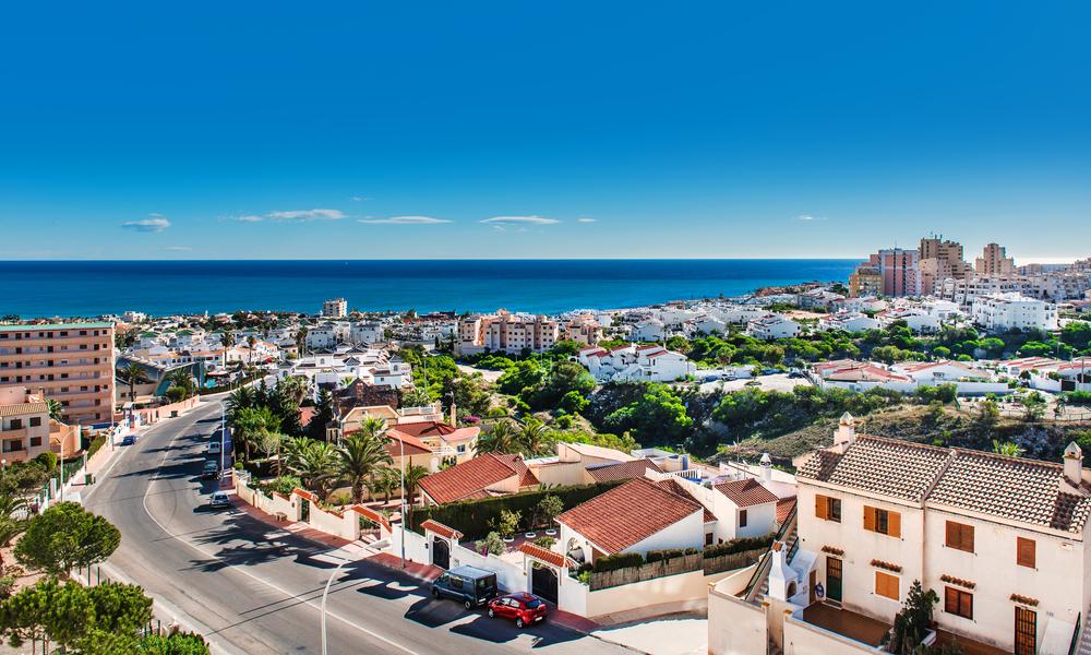 lacooop-España-destino-atractivo-propietarios-segunda-vivienda