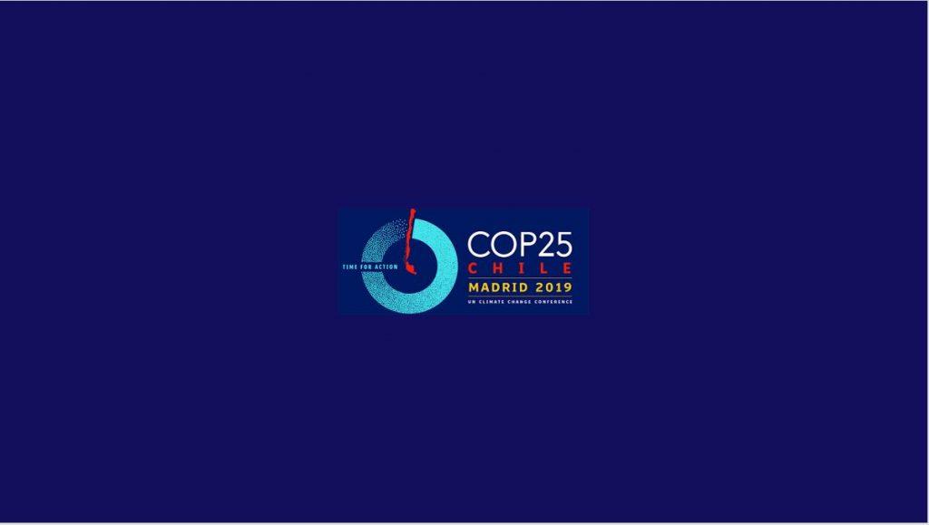lacooop-cop25-Madrid-Cumbre-del-Clima