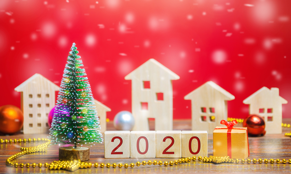 lacooop-el-2020-ya-esta-aqui