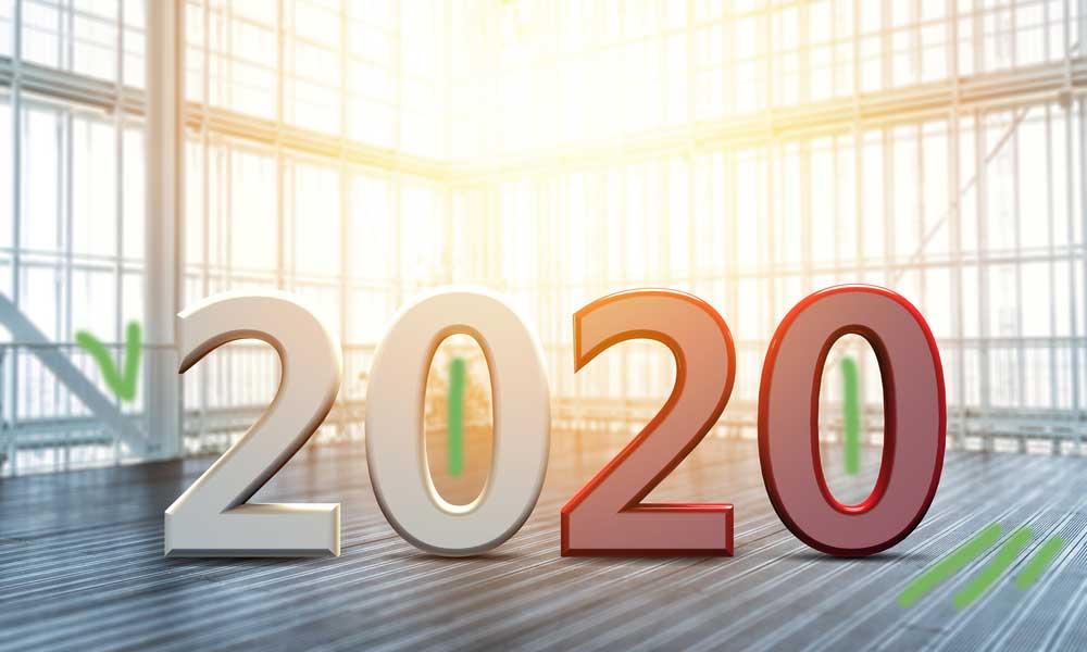 lacooop-hipotecas-2020