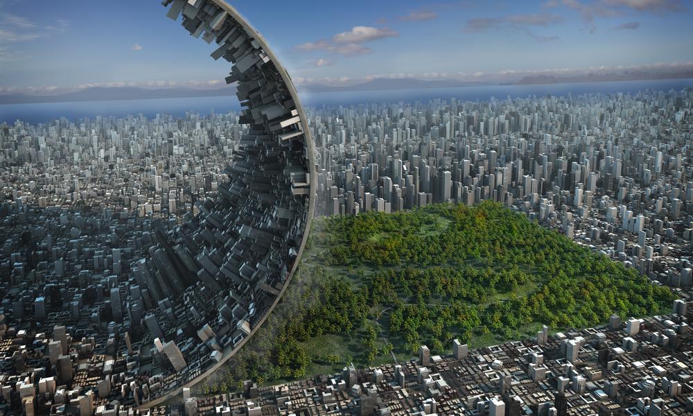 lacooop-precio-medio-suelo-urbano