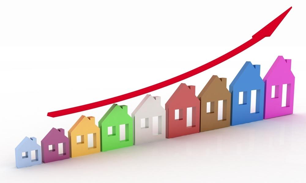 lacooop-precio-vivienda-2020