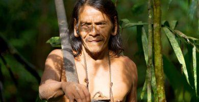 lacooop-sebastião-salgado-amenaza-sobre-Amazonas