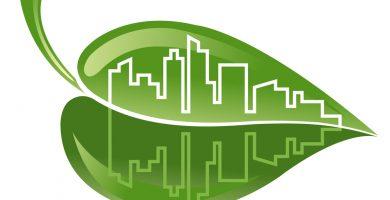 lacooop-sector-edificación-España-cambio-climático