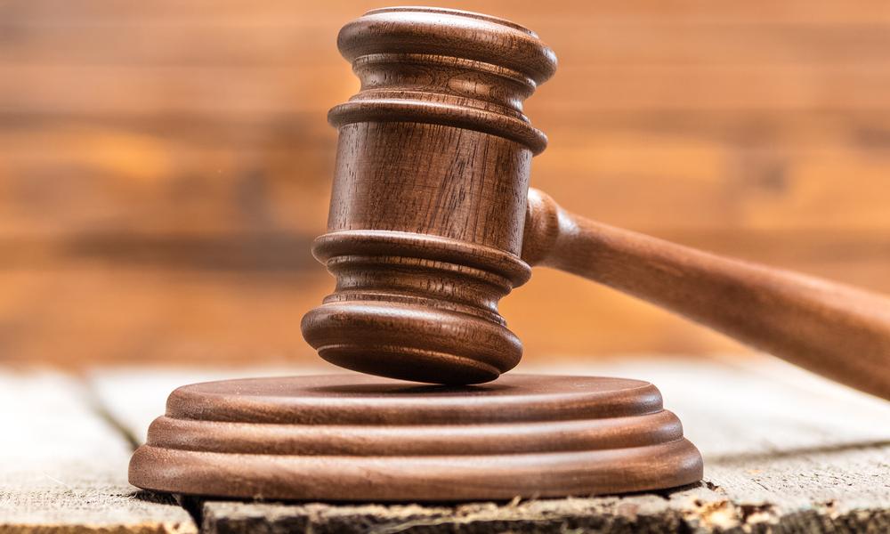 lacooop-tribunal-supremo-anula-venta-viviendas-públicas-CAM