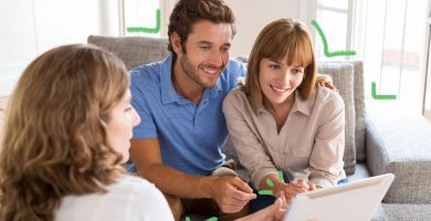 quien-paga-gastos-hipoteca