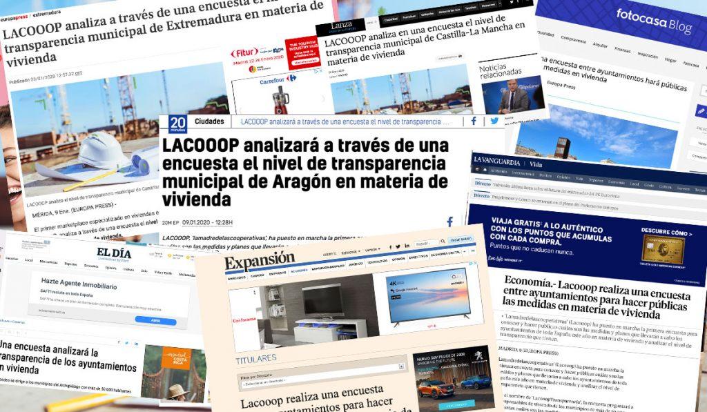 LACOOOP_transparencia municipal