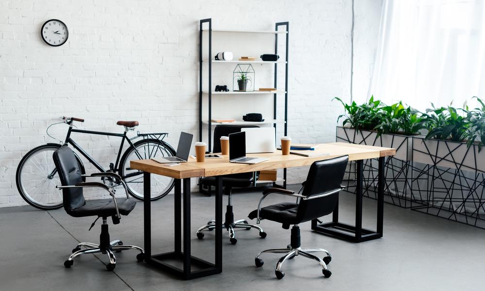 lacooop-inversion-inmobiliaria-en-oficinas