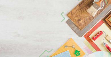lacooop-personalizacion-vivienda