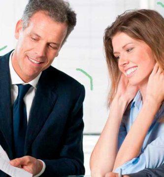 acooop-prestamos-hipotecarios-y-normas-de-conducta