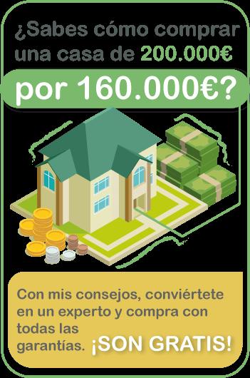 lacooop-compra-vivienda-ahorro