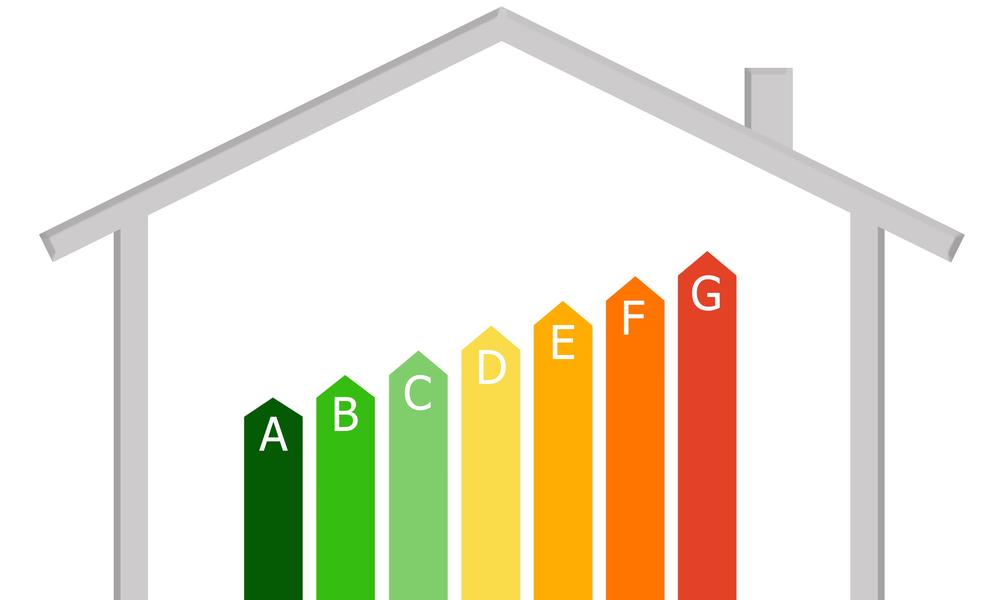 acooop-certificacion-energetica-edificios